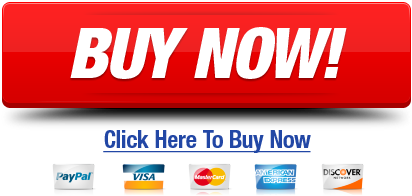 secure shopping with from virtualbytes shop