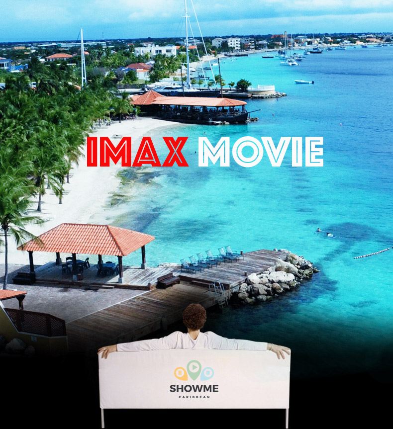 Showme Caribbean Bonaire