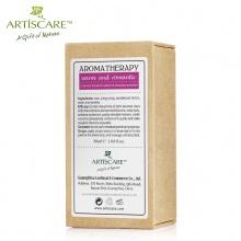 Essential Oil Sexual Libido Romantic Aroma For Men and Women 100% Natural Massage or Diffuser Oil